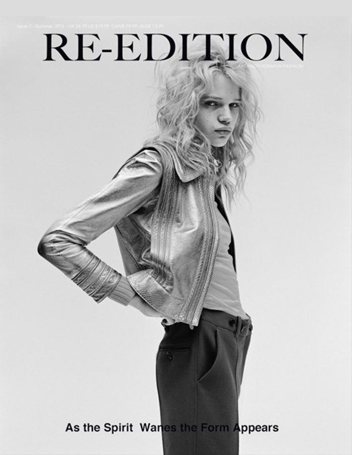 reedition_featured