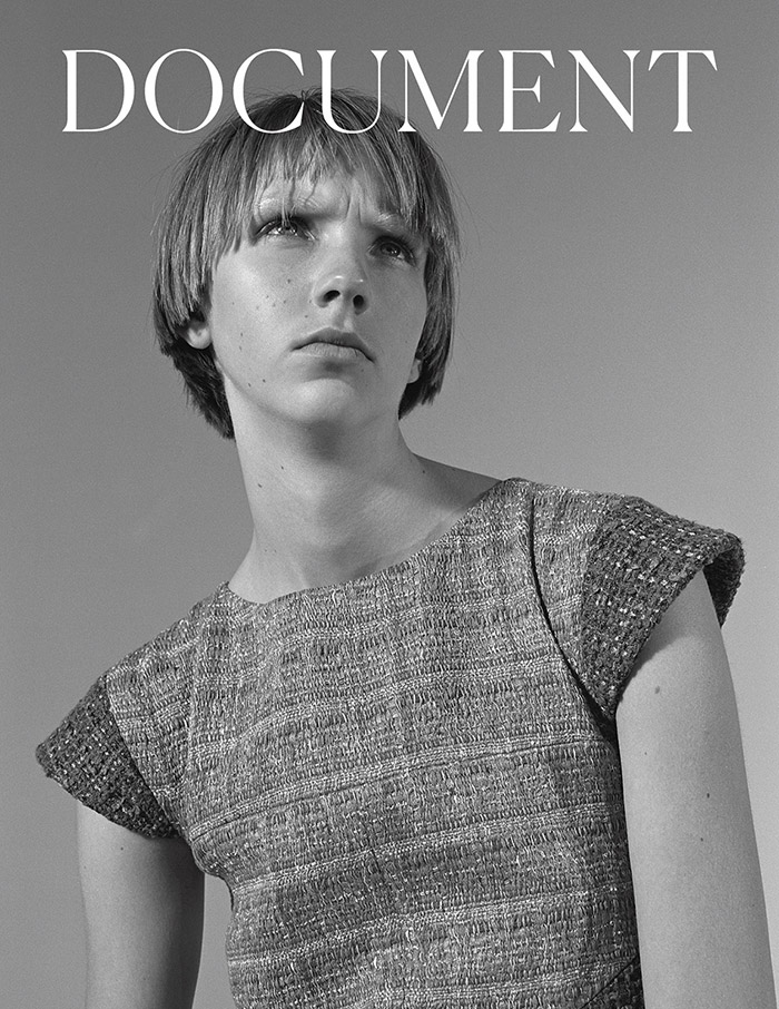 Document_Journal_Issue_12_Works_Featured