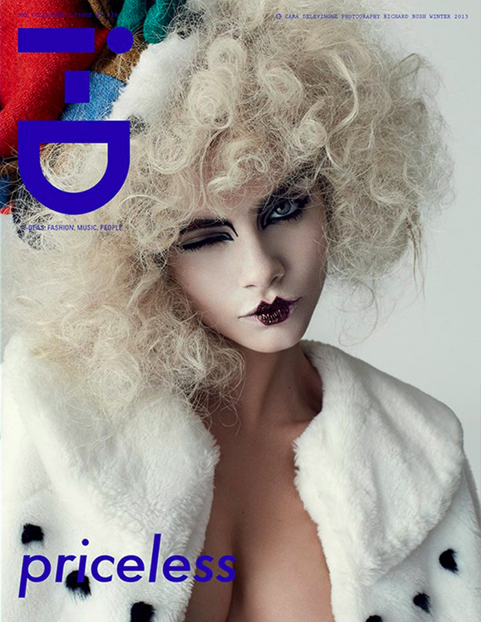 Featured_i-D_cover
