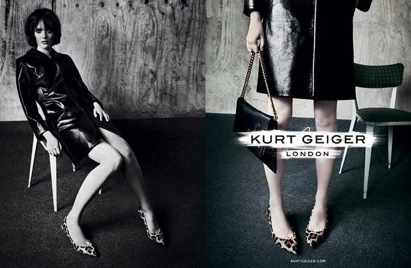 Kurt_Geiger__175568-800w