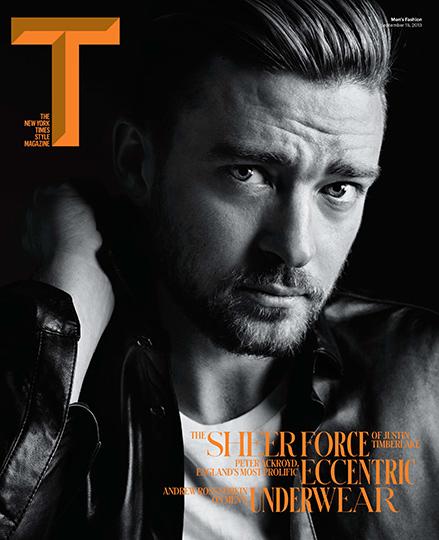 T_Magazine