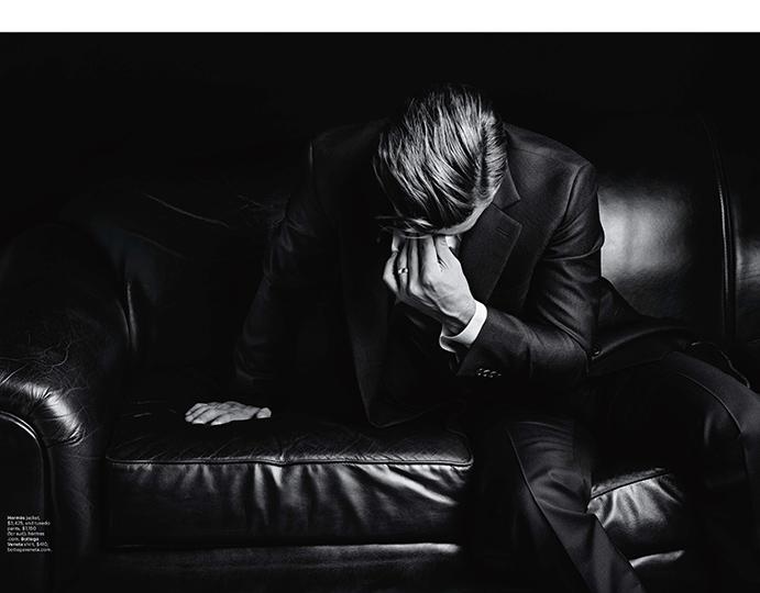 T_Magazine_justin-fall-mens-2013-2