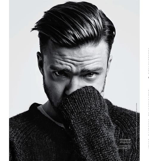 T_Magazine_justin-fall-mens-2013-3