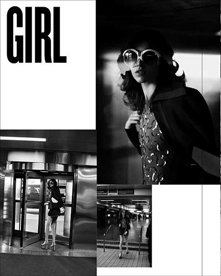 V_magazine_layout-121