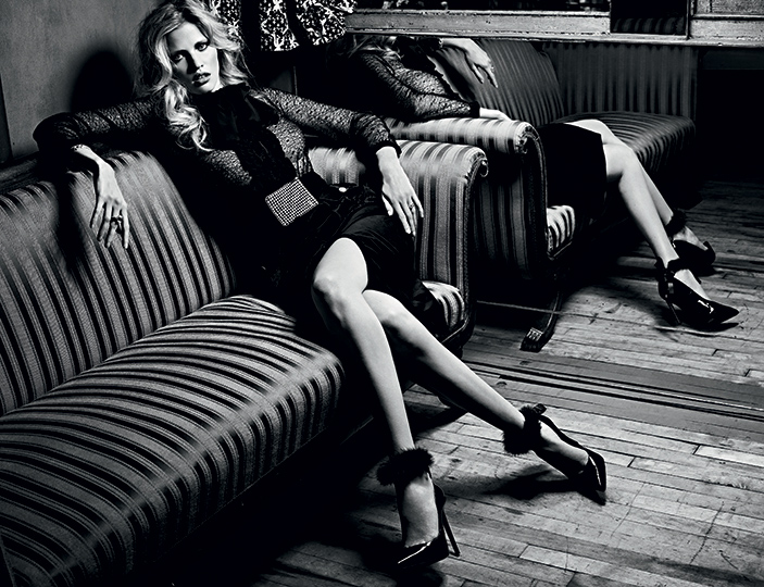Vogue_Russia_1