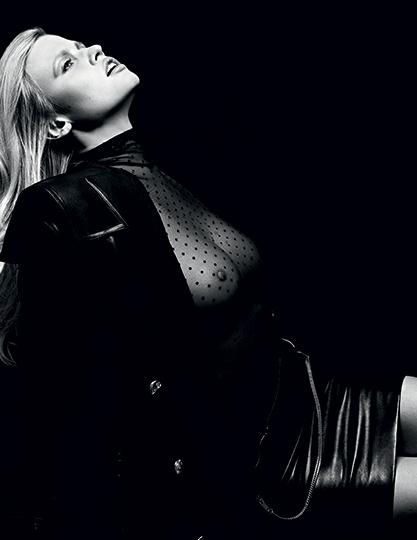 Vogue_Russia_7.-WELL_Fashion-Slimane-_#VG01-2013-03-5