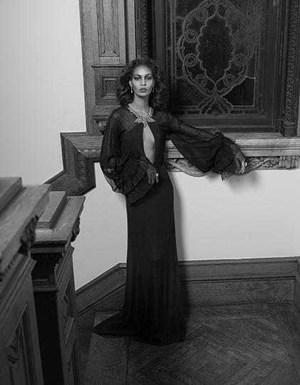 Vogue_Russia_Shot05_064f5