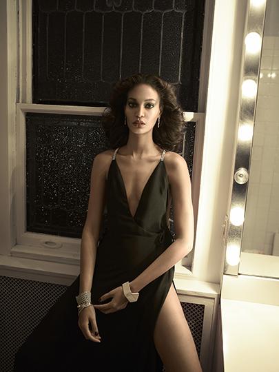 Vogue_Russia_Shot06_053f5