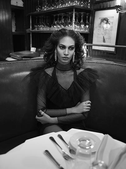 Vogue_Russia_Shot08_005f6