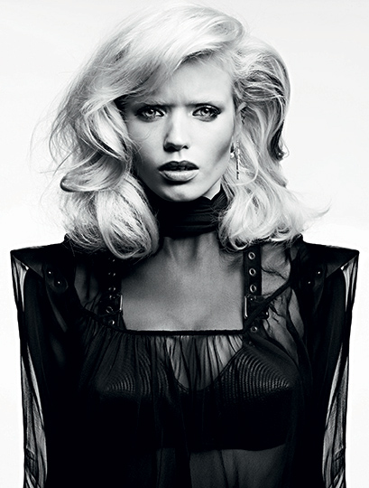Vogue_Russia_WELL-Slimane-borders-4