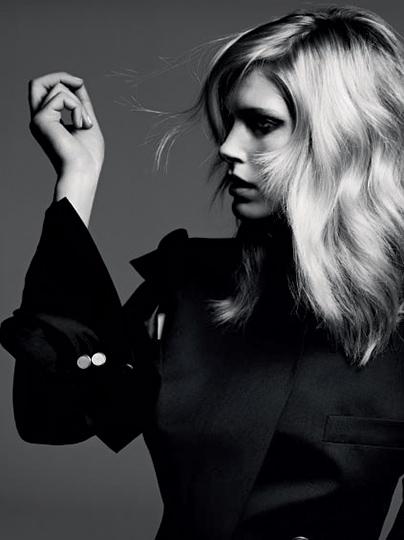Vogue_Russia_WELL_Fashion---Hedi-RV-March-3