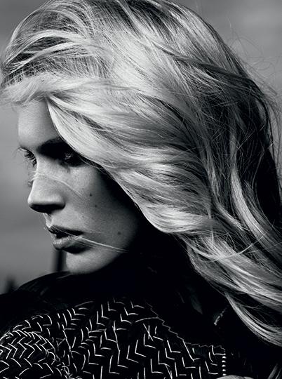 Vogue_Russia_WELL_Fashion---Hedi-RV-March-5