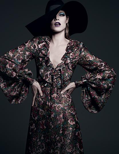 Vogue_Russia_WELL_Fashion-Slimane-_#VG03-2013-65-6