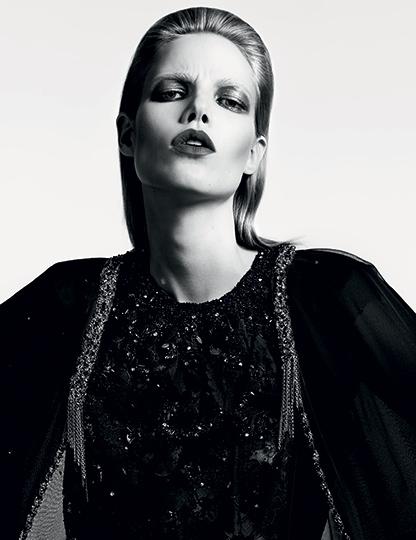 Vogue_Russia_WELL_Fashion-Slimane-_#VG03-2013-65-7