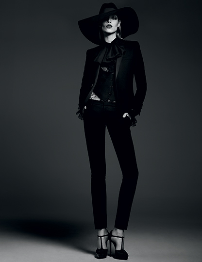 Vogue_Russia_WELL_Fashion-Slimane-_#VG03-2013-65-8