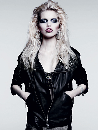 Vogue_Russia_WELL_Hedi-Daphne-6