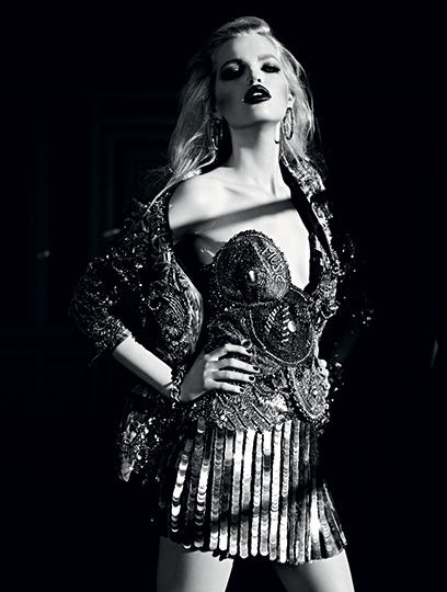 Vogue_Russia_WELL_Hedi-Daphne-7