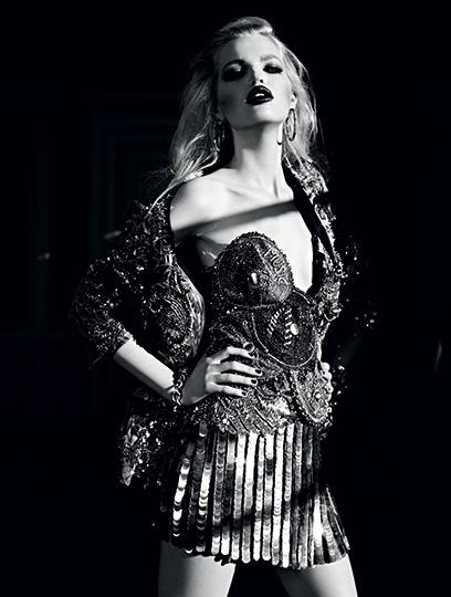 Vogue_Russia_WELL_Hedi-Daphne-7