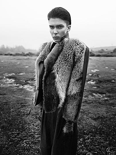 Vogue_Russia_kristina-2