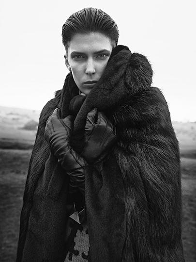 Vogue_Russia_kristina-6