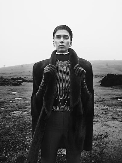 Vogue_Russia_kristina-8