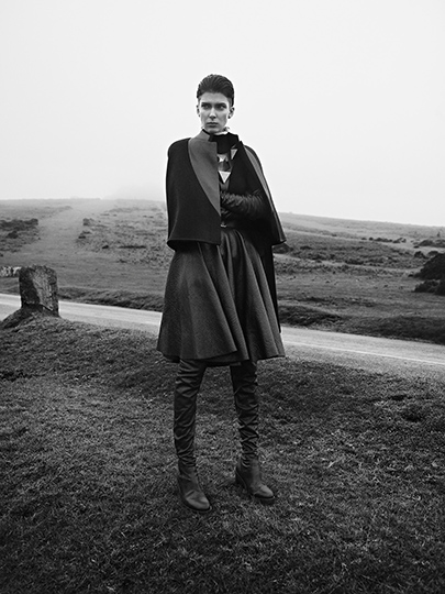 Vogue_Russia_kristina-9