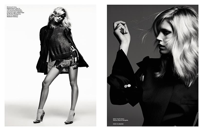 Vogue_Russia_shot-2