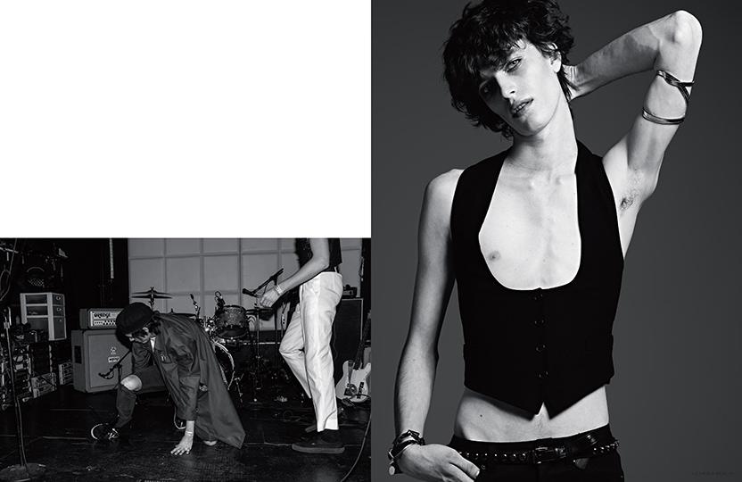 i-D_Magazine_324-Fashion-HediSlimane-4