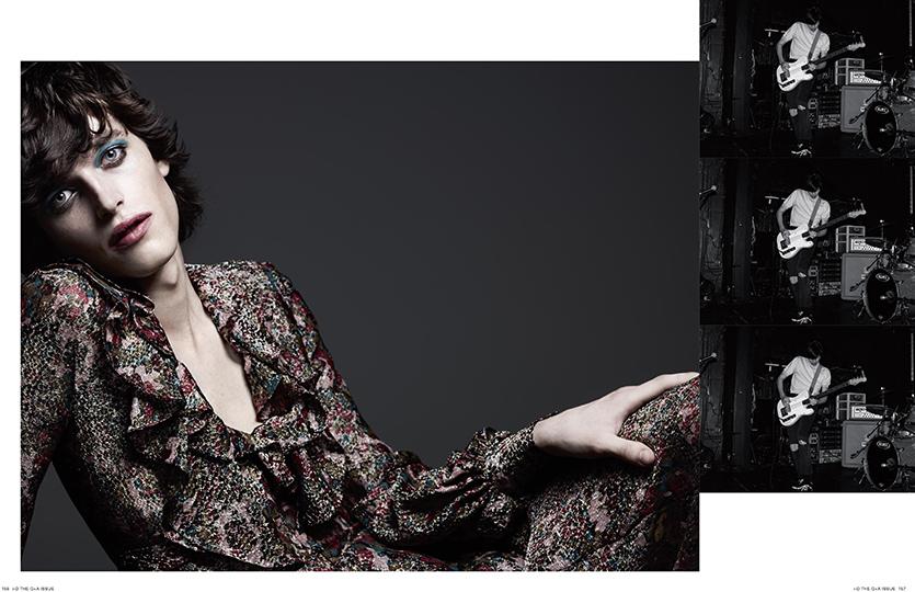 i-D_Magazine_324-Fashion-HediSlimane-7