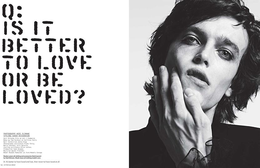 i-D_Magazine_layout-3&4