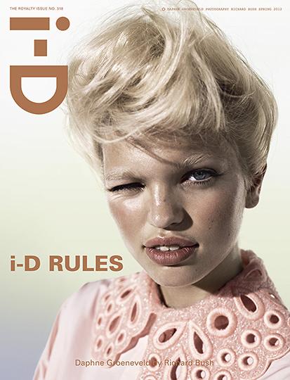 i-D_magazine_Daphne-1