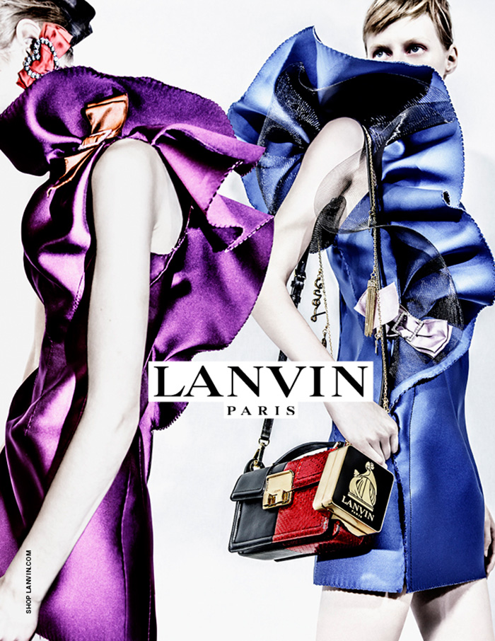 LANVIN-women-featuredimage-700