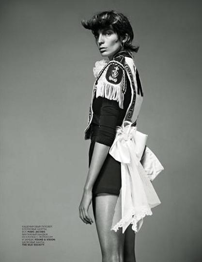 Vogue_Russia_shot-1