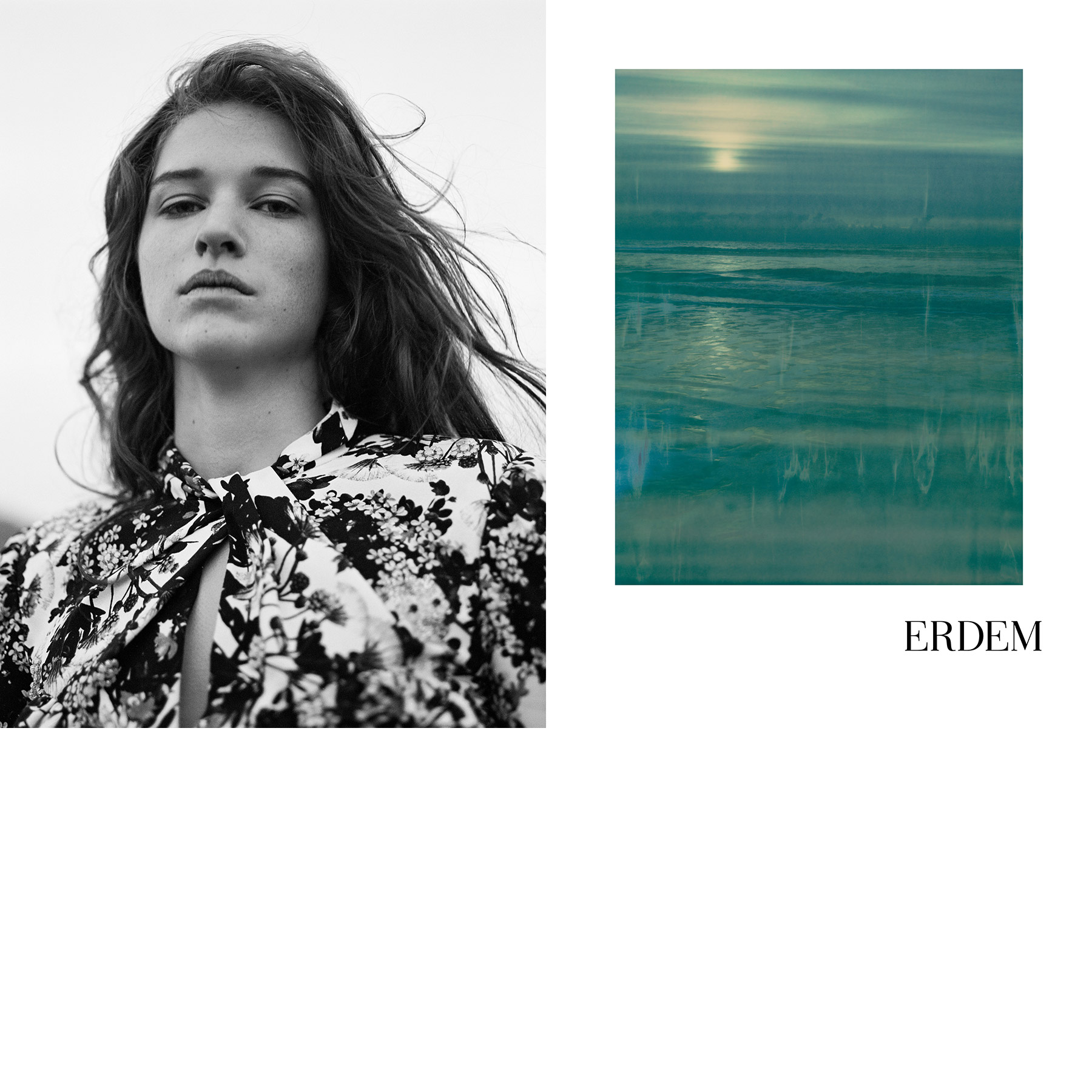 diary_featured_ErdemSS18