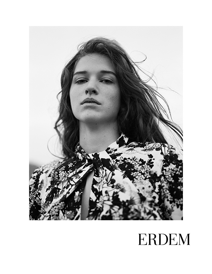 work_featured_Erdem_SS18
