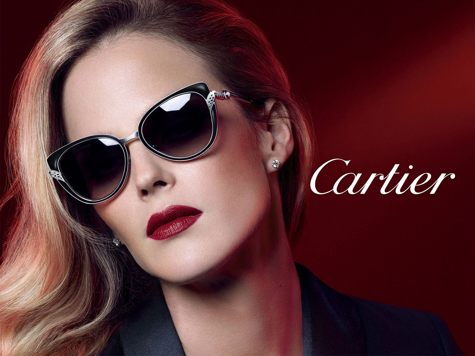 cartier_eyewear_01