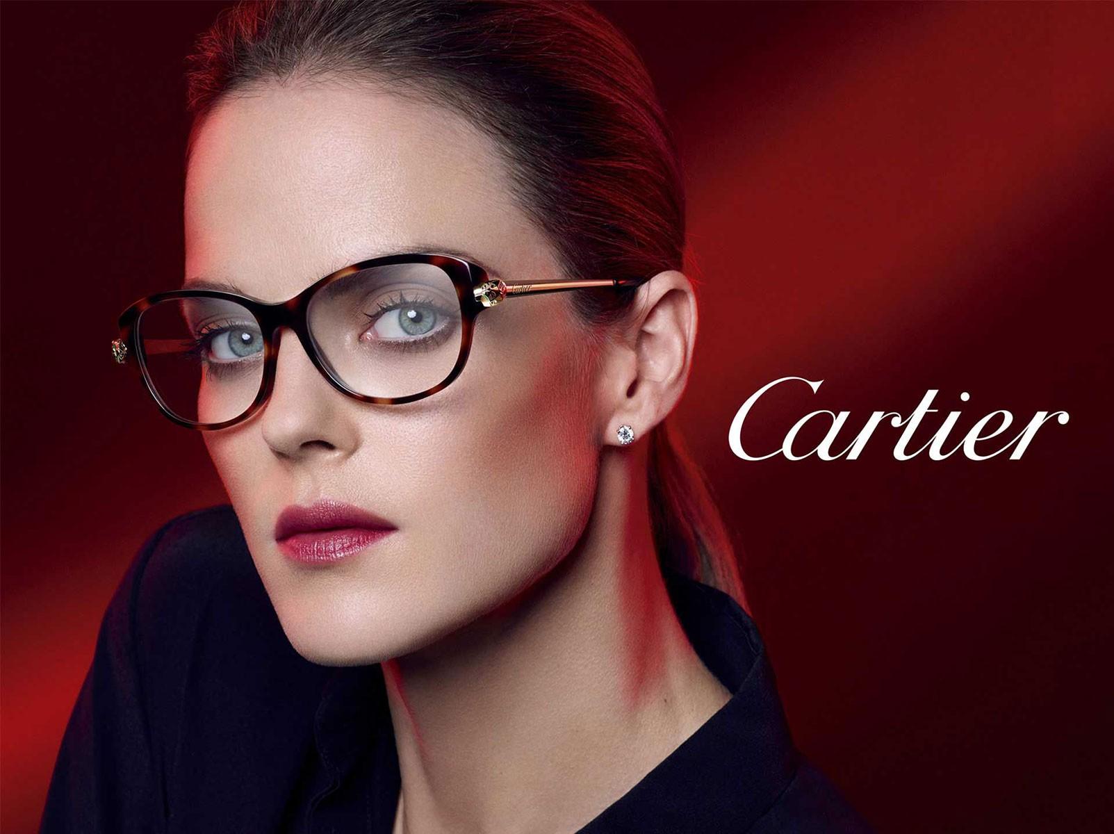 cartier_eyewear_03