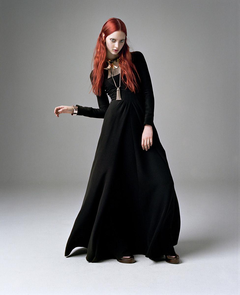 i-D_magazine_witches_01