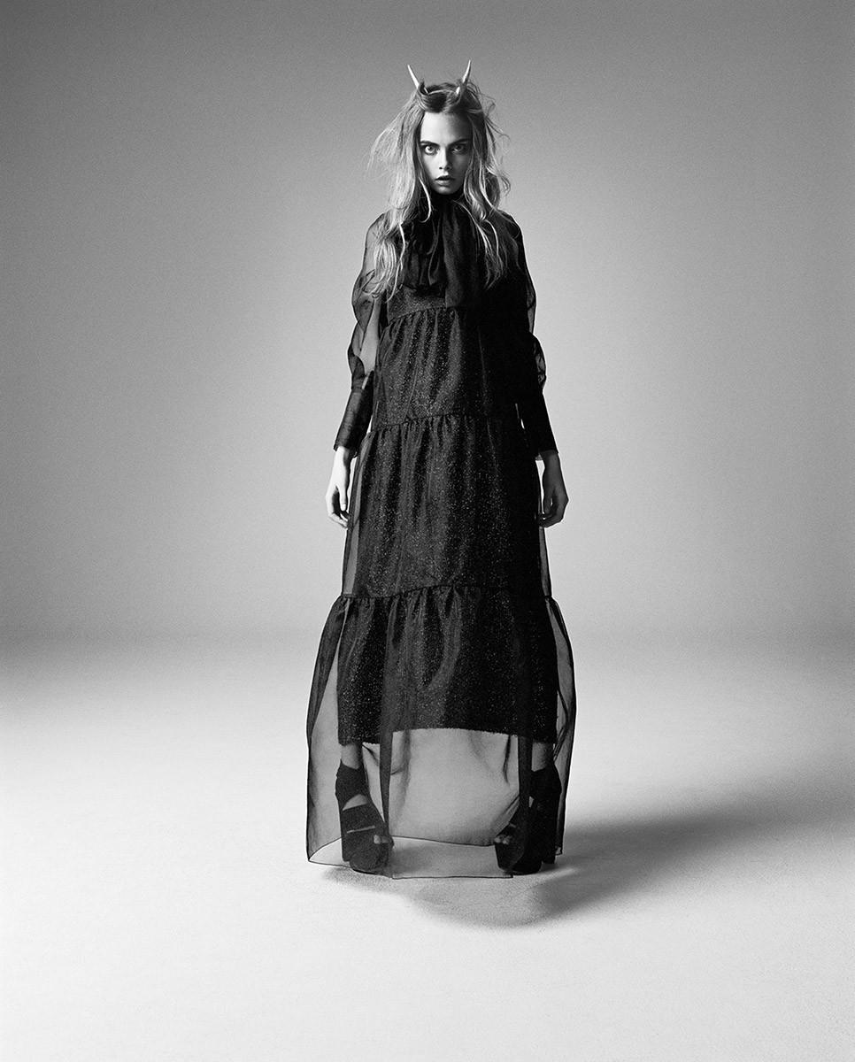 i-D_magazine_witches_03