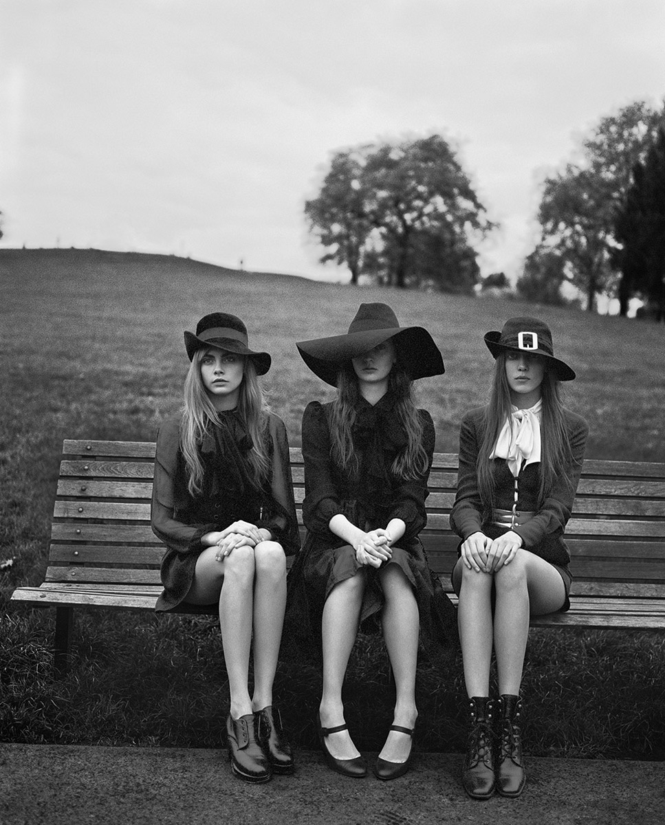 i-D_magazine_witches_06