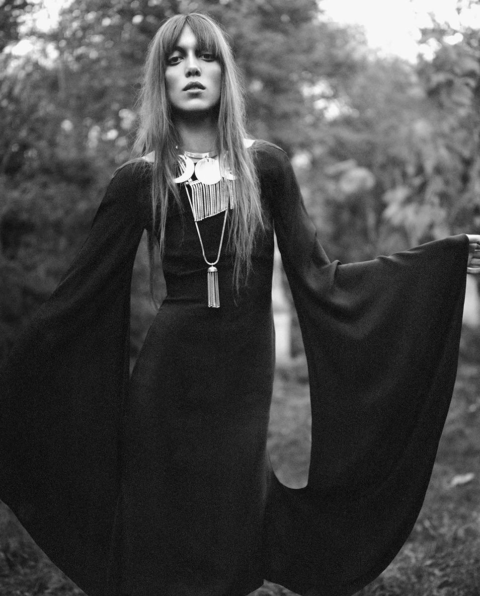 i-D_magazine_witches_09