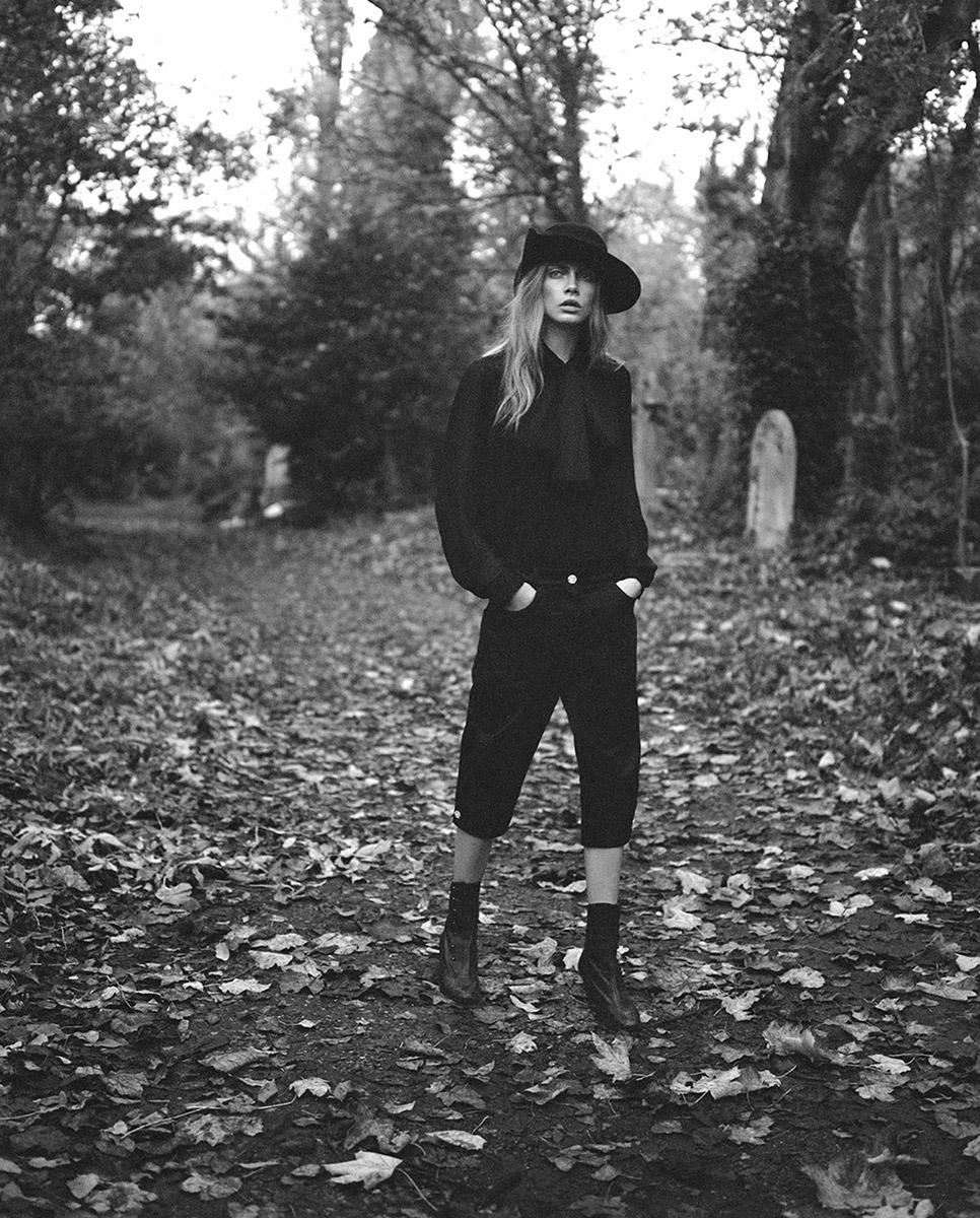 i-D_magazine_witches_10
