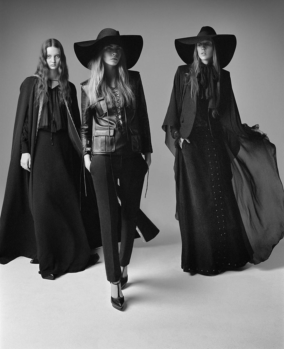 i-D_magazine_witches_14