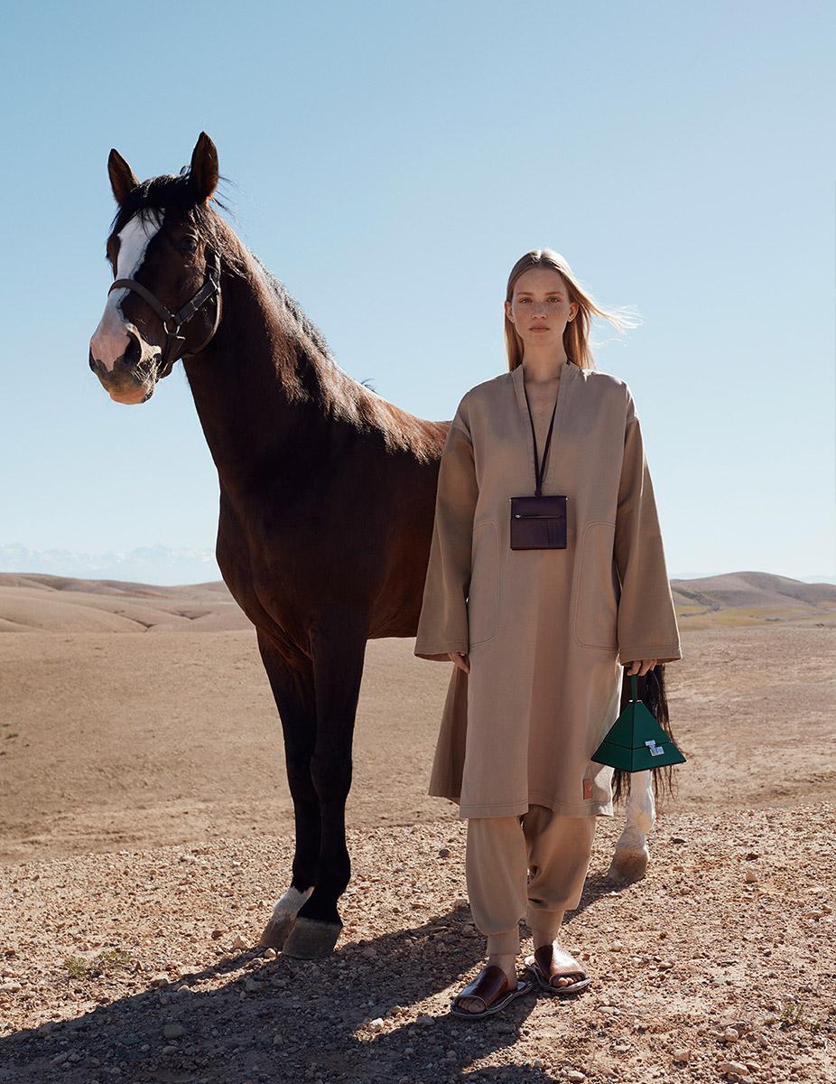 British Vogue April Issue20190321_0002
